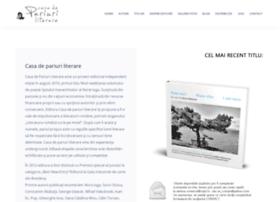 blog.cdpl.ro