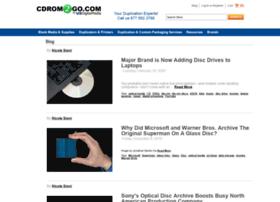 blog.cdrom2go.com