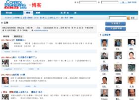 blog.cechina.cn
