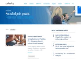blog.celerity.com