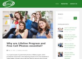 blog.cellspan.net