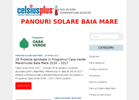 blog.celsiusplus.ro
