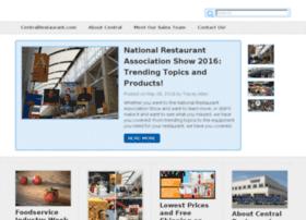 blog.centralrestaurant.com