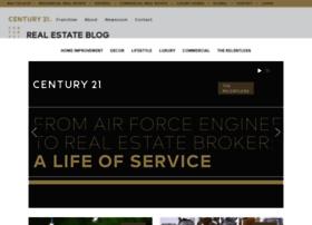 blog.century21.com