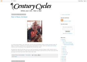 blog.centurycycles.com