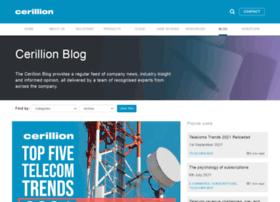 blog.cerillion.com
