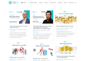 blog.cex.io