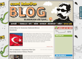 blog.cezmikalorifer.com