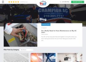 blog.championac.com