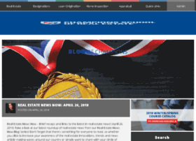 blog.championsschool.com