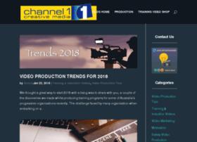 blog.channel1.com.au