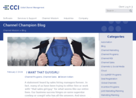 blog.channelmanagement.com