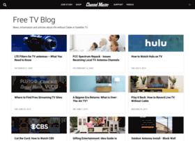 blog.channelmaster.com