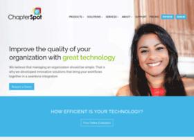 blog.chapterspot.com