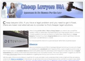 blog.cheap-lawyers.us