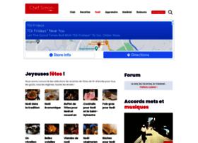 blog.chefsimon.com