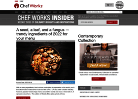 blog.chefworks.com