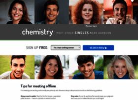blog.chemistry.com