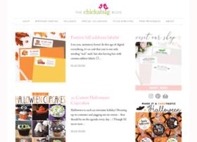 blog.chickabug.com