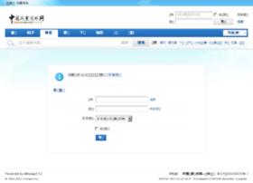 blog.chla.com.cn