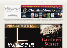 blog.christianmoney.com