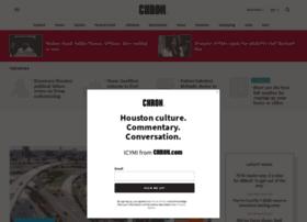 blog.chron.com