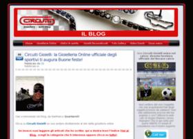 blog.circuitigioielli.com
