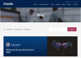blog.citeab.com