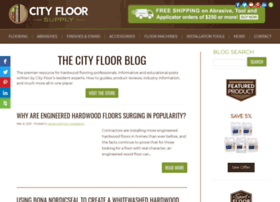 blog.cityfloorsupply.com