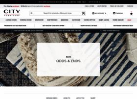 blog.cityfurniture.com