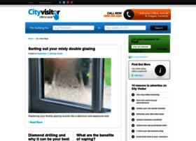 blog.cityvisitor.co.uk