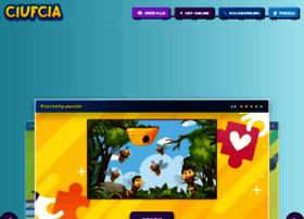 blog.ciufcia.pl