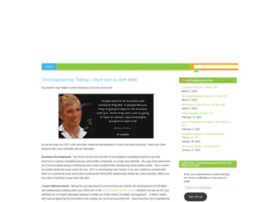 blog.civilengineeringcentral.com