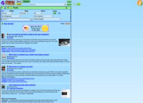 blog.classifieds1000.com