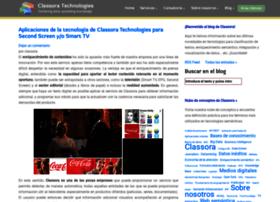 blog.classora.com