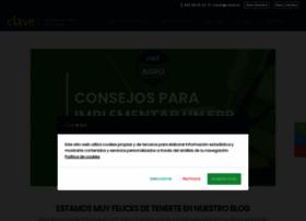 blog.clavei.es