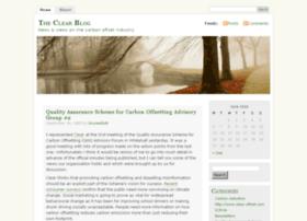 blog.clear-offset.com