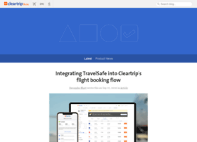 blog.cleartrip.com
