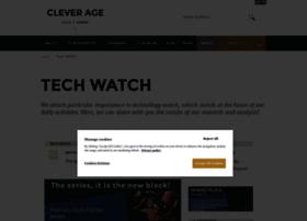 blog.clever-age.com
