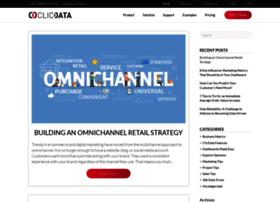 blog.clicdata.com