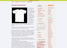 blog.clickandprint.de
