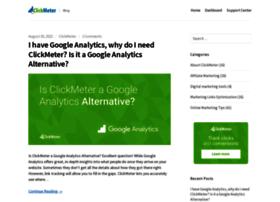 blog.clickmeter.com