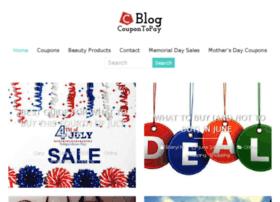 blog.clicksnm.com