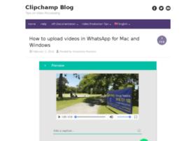 blog.clipchamp.com