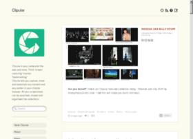 blog.clipular.com