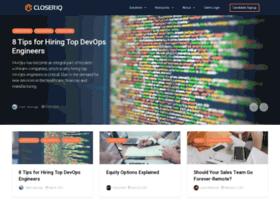 blog.closeriq.com