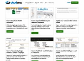 blog.cloudamp.com