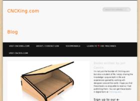 blog.cncking.com