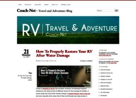blog.coach-net.com