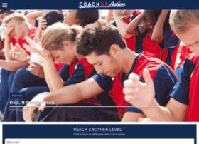 blog.coachup.com